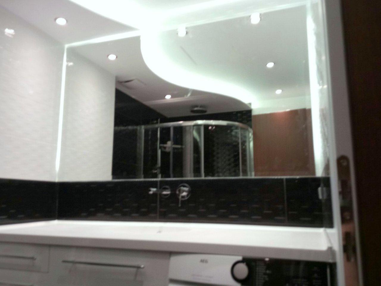 renovations 0171