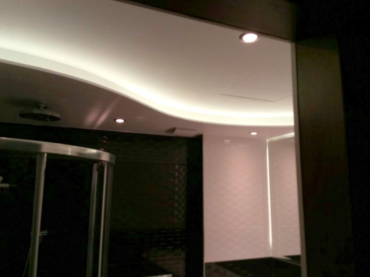 renovations 0172