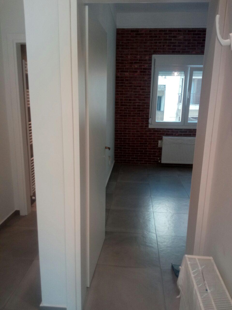 renovations 0173