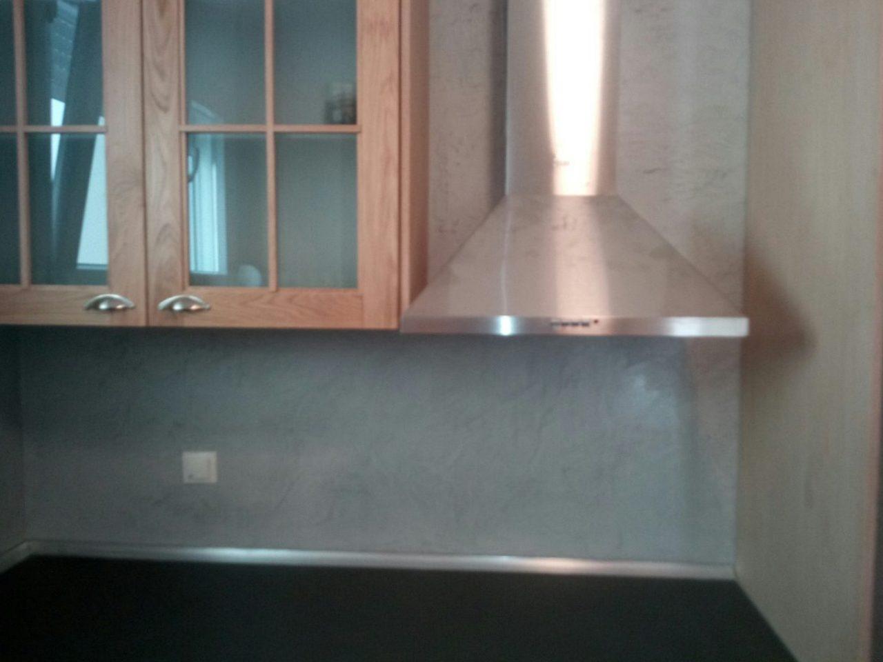 renovations 0179
