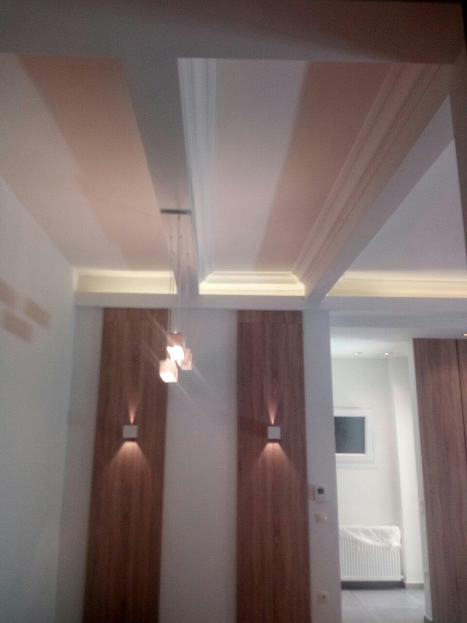 renovations 0181