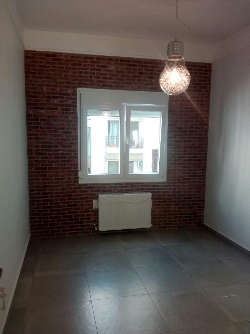 renovations 0187