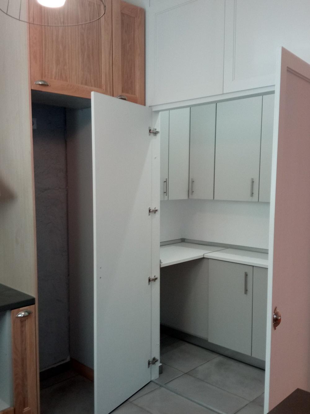 renovations 0199