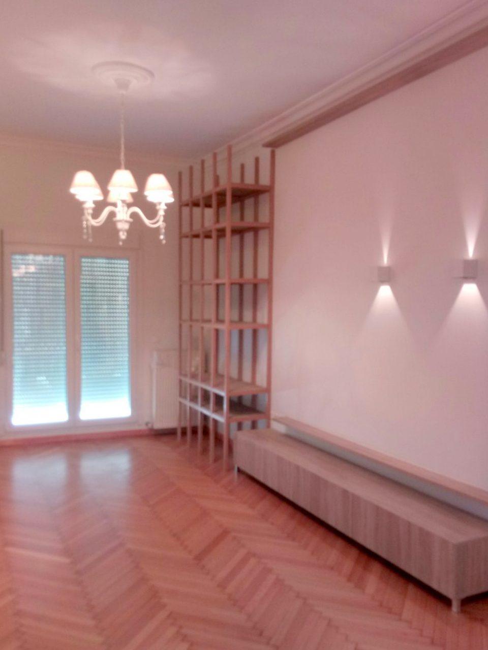 renovations 0200