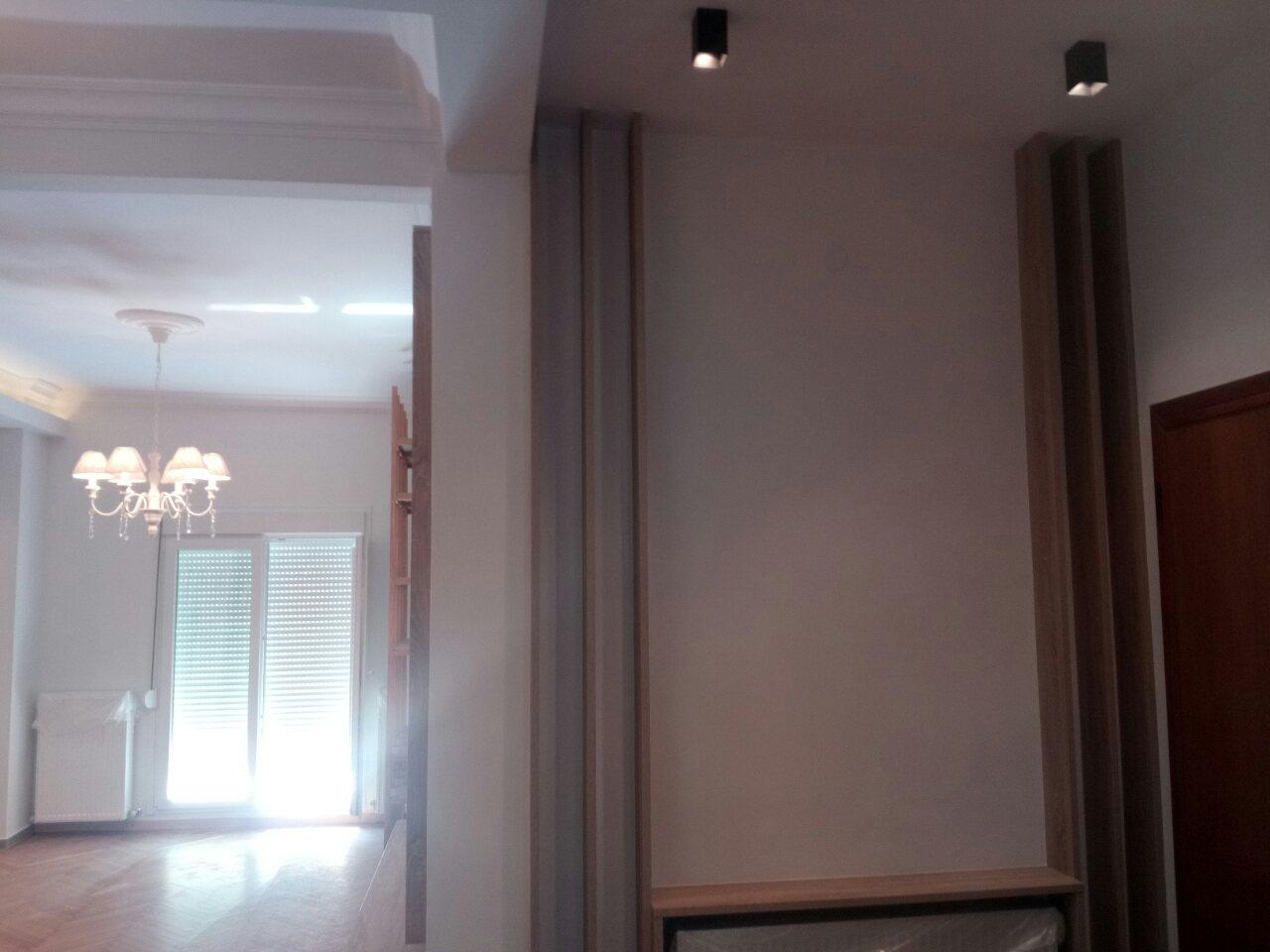 renovations 0205