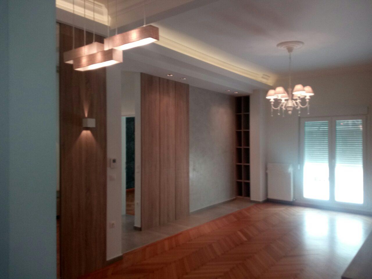 renovations 0208