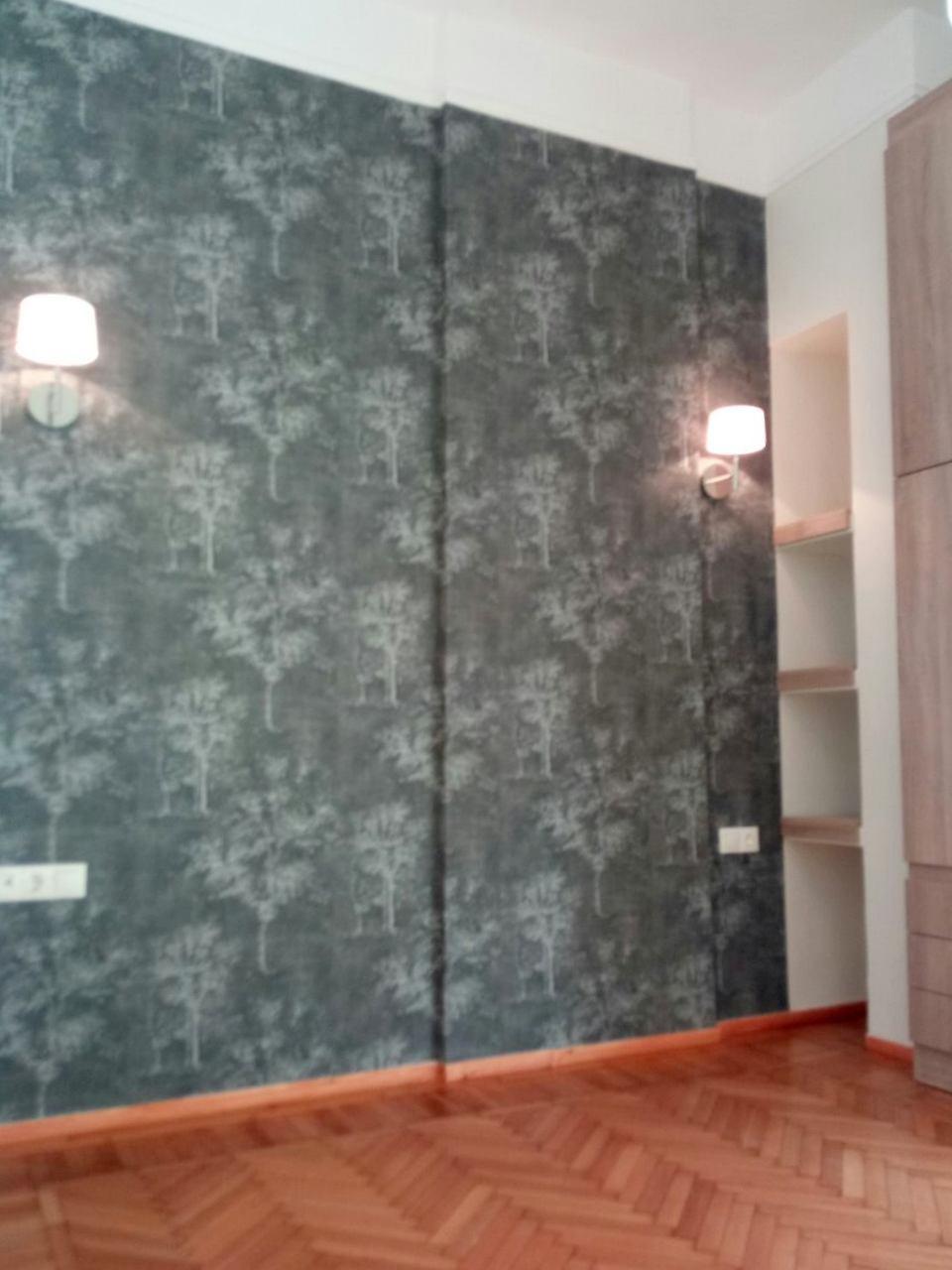 renovations 0210