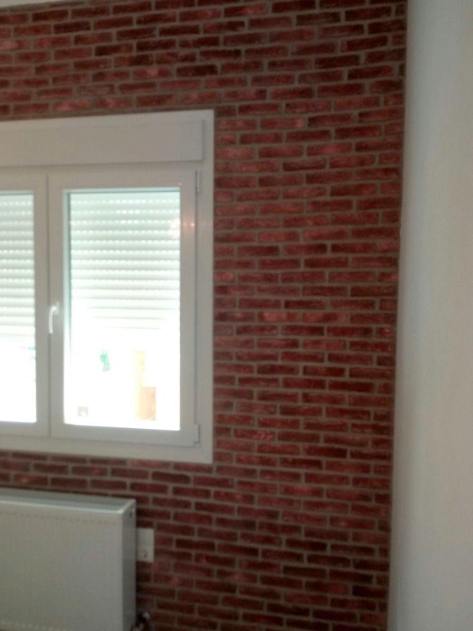 renovations 0212