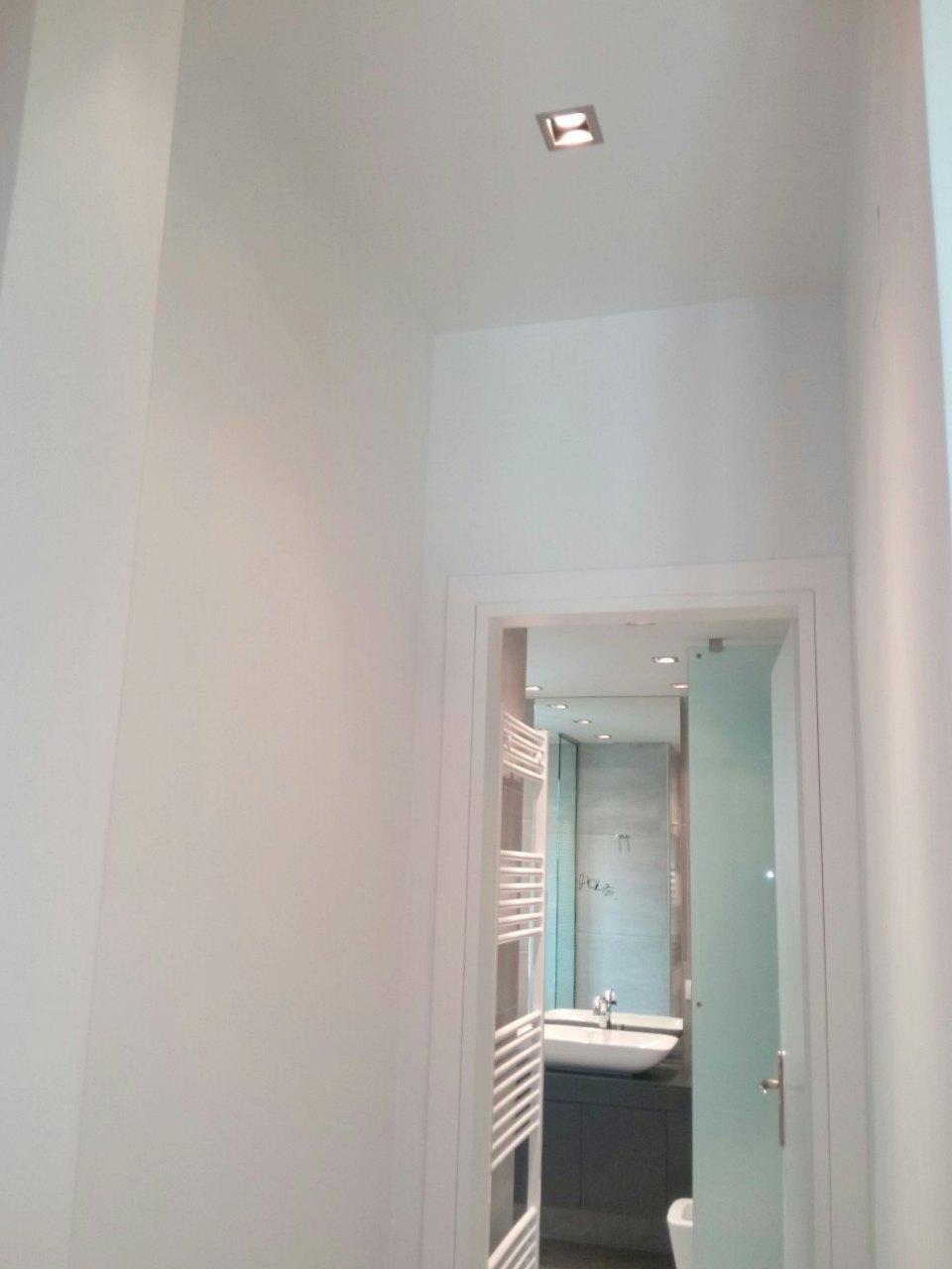 renovations 0213