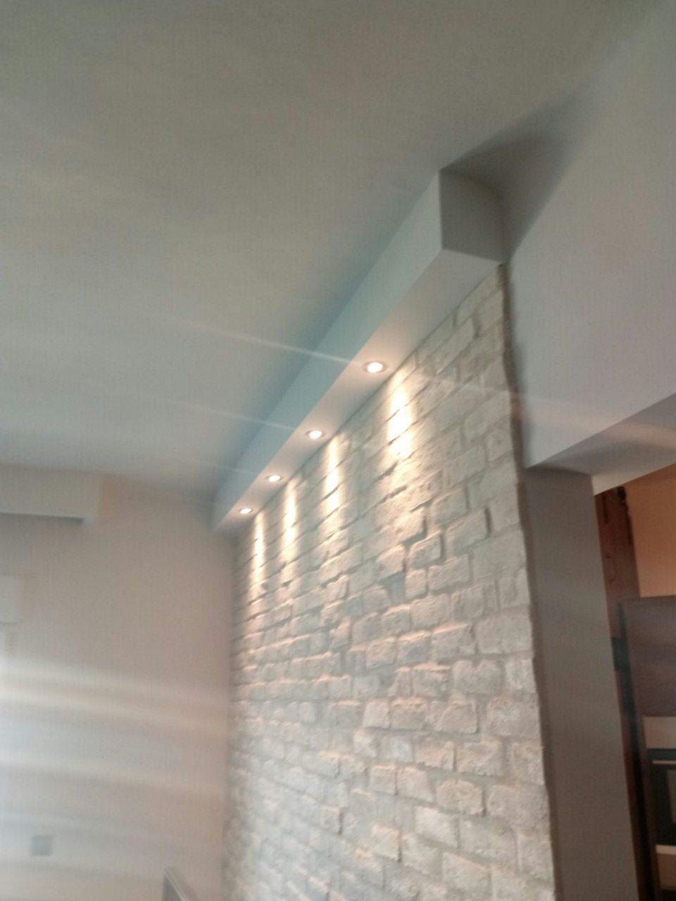 renovations 0226