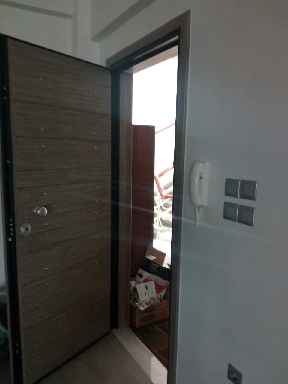 renovations 0228