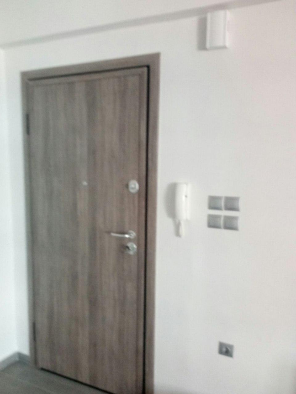 renovations 0229