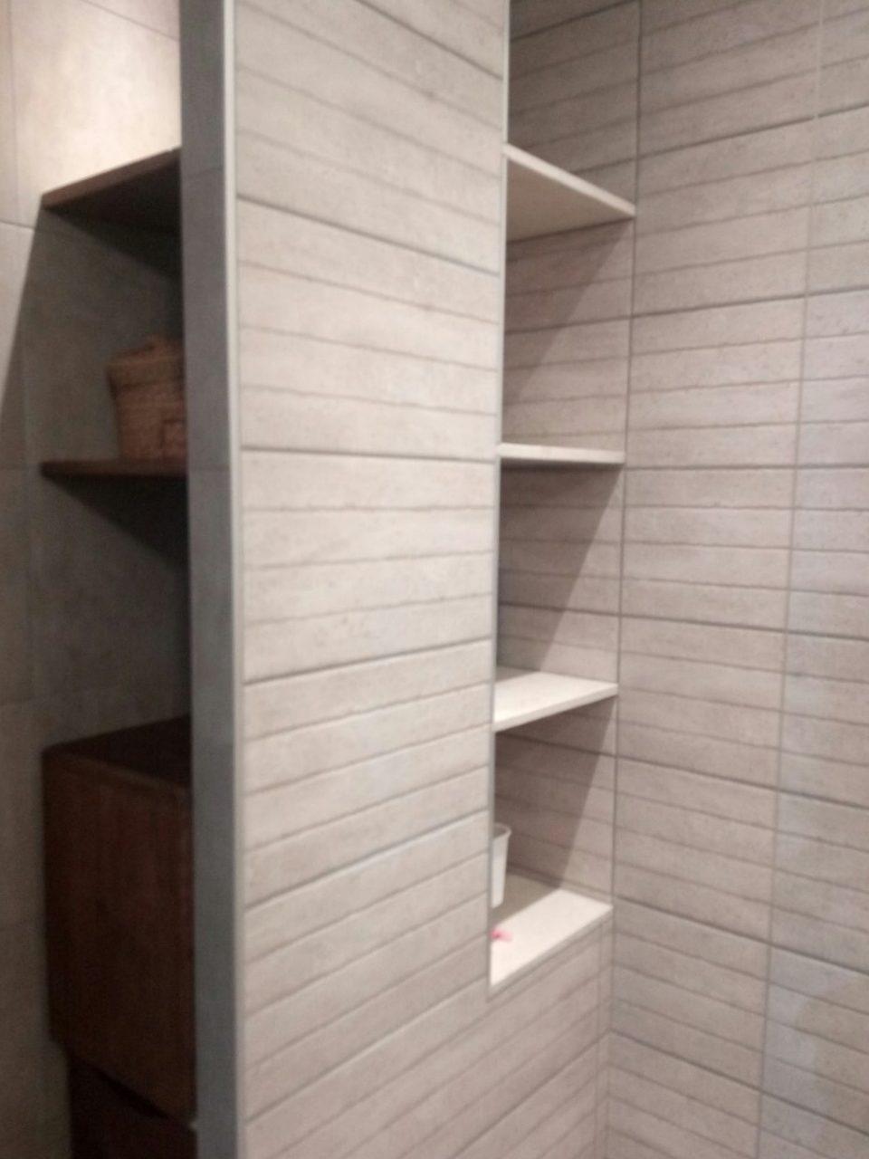 renovations 0241