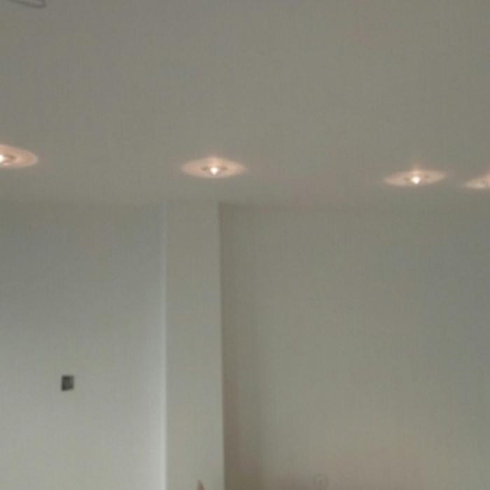 renovations 0244