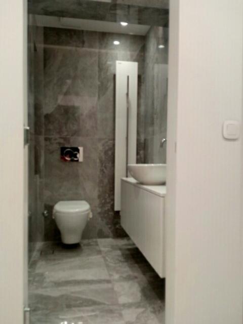 renovations 0248