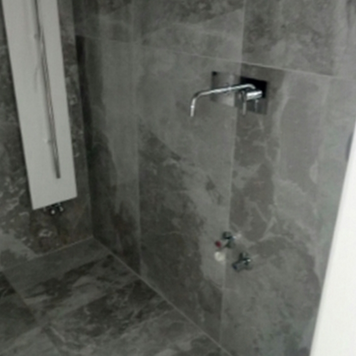 renovations 0249