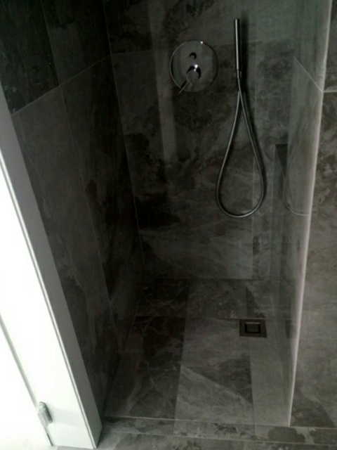 renovations 0254