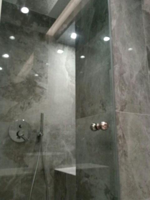 renovations 0255