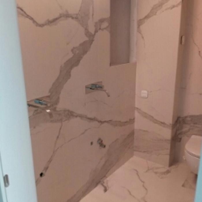 renovations 0256