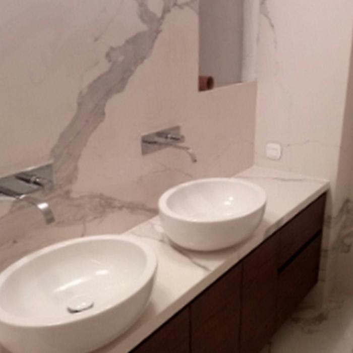 renovations 0257