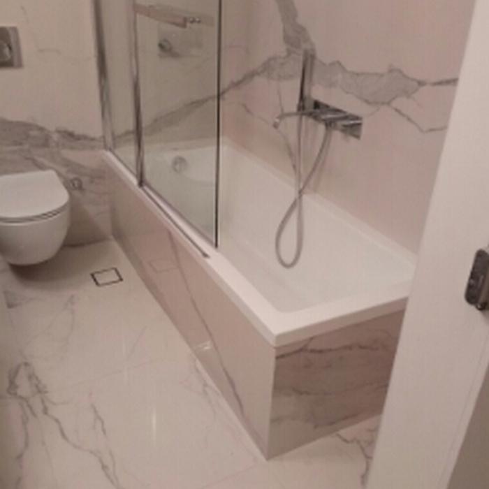 renovations 0260