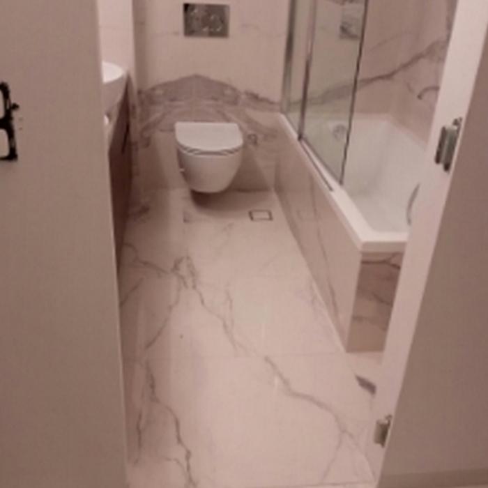 renovations 0263