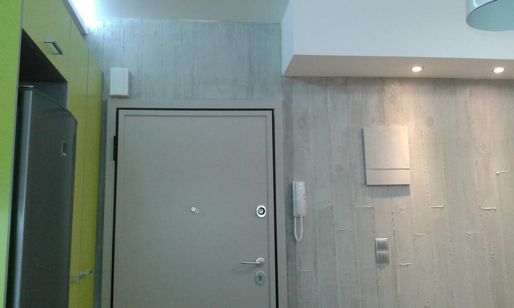 renovations 0320