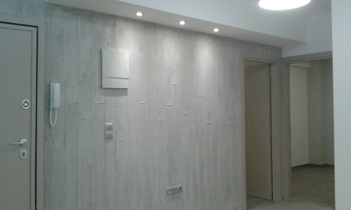 renovations 0325
