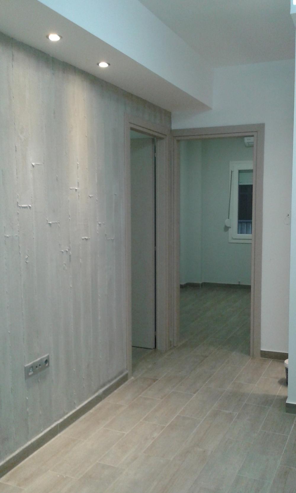 renovations 0326