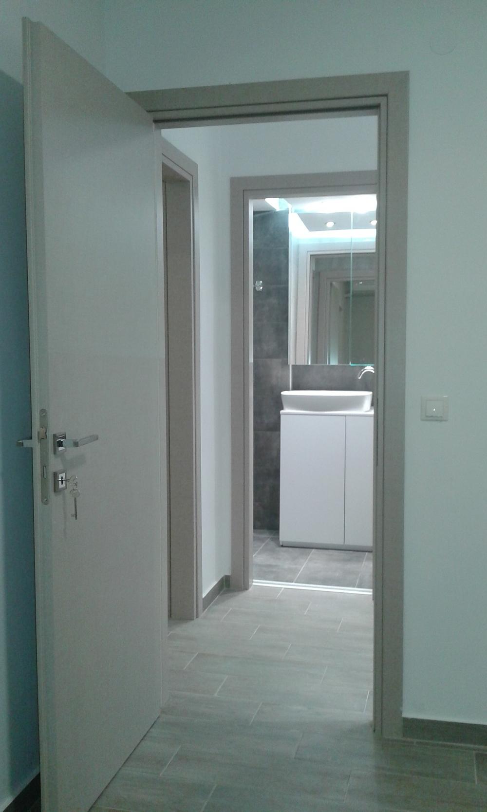 renovations 0330