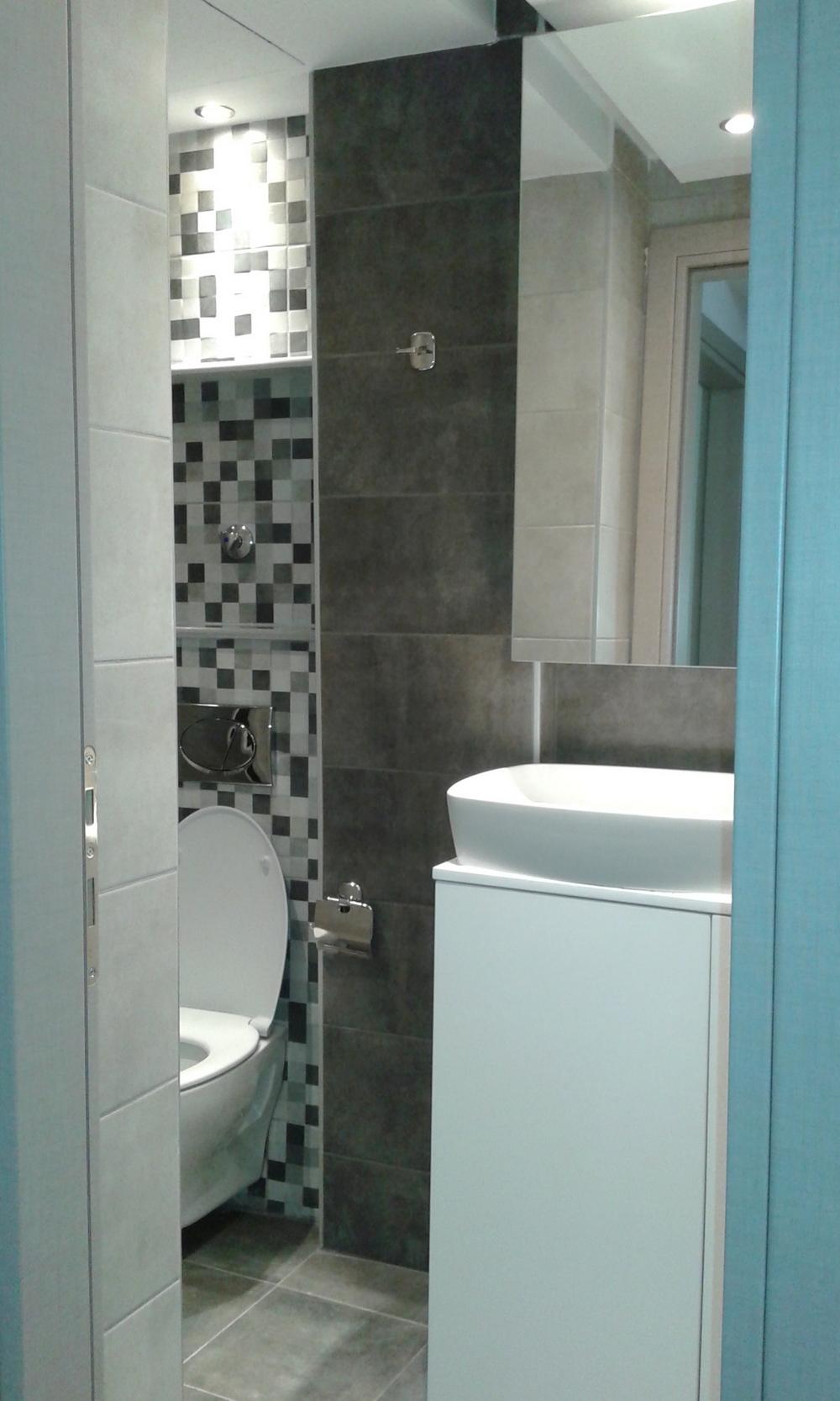 renovations 0331