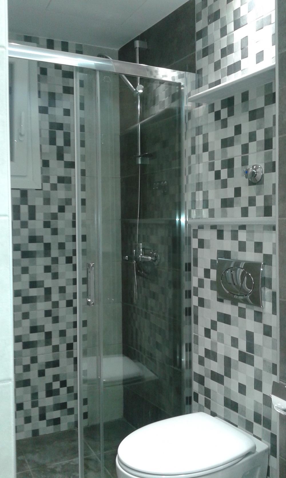 renovations 0332