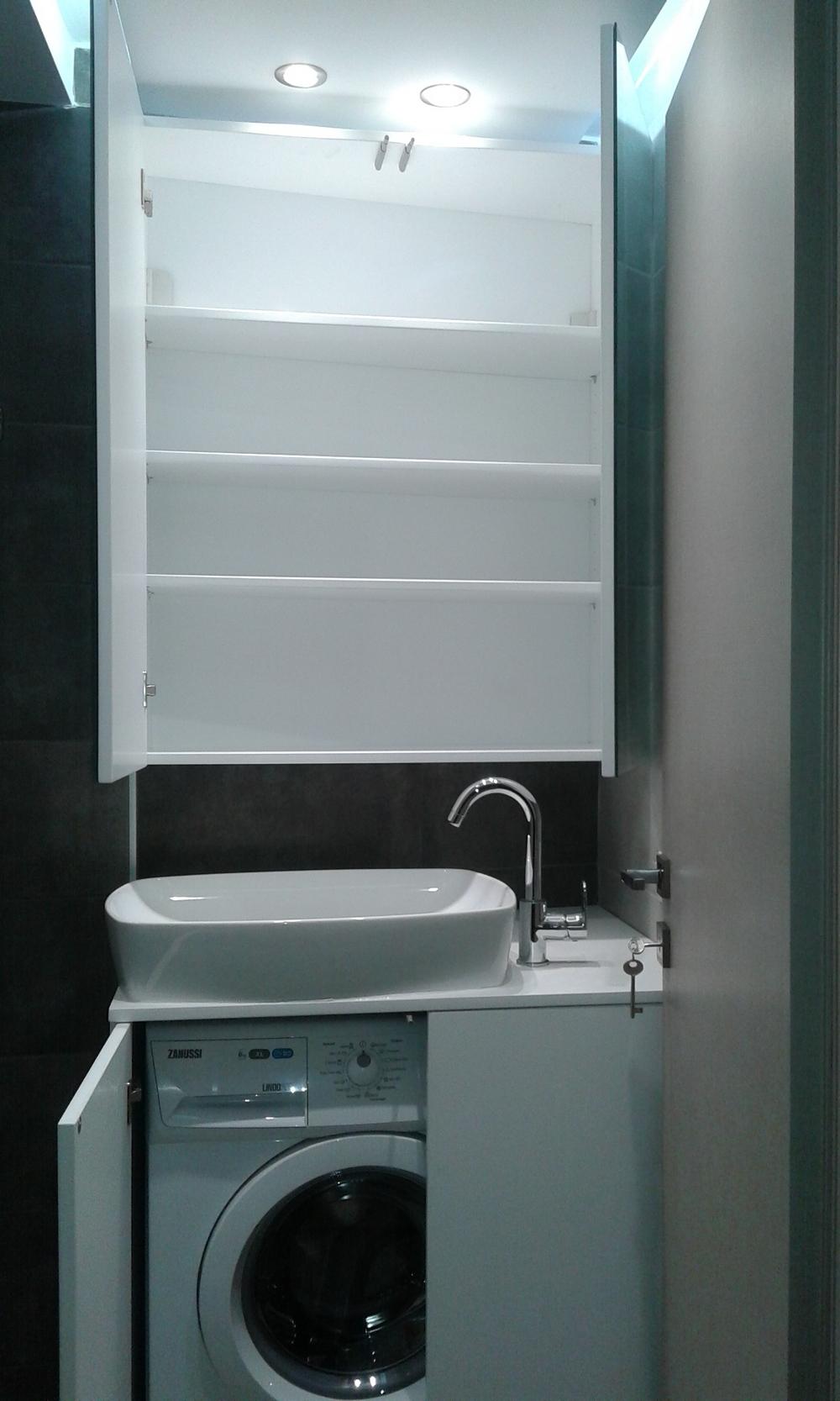 renovations 0336
