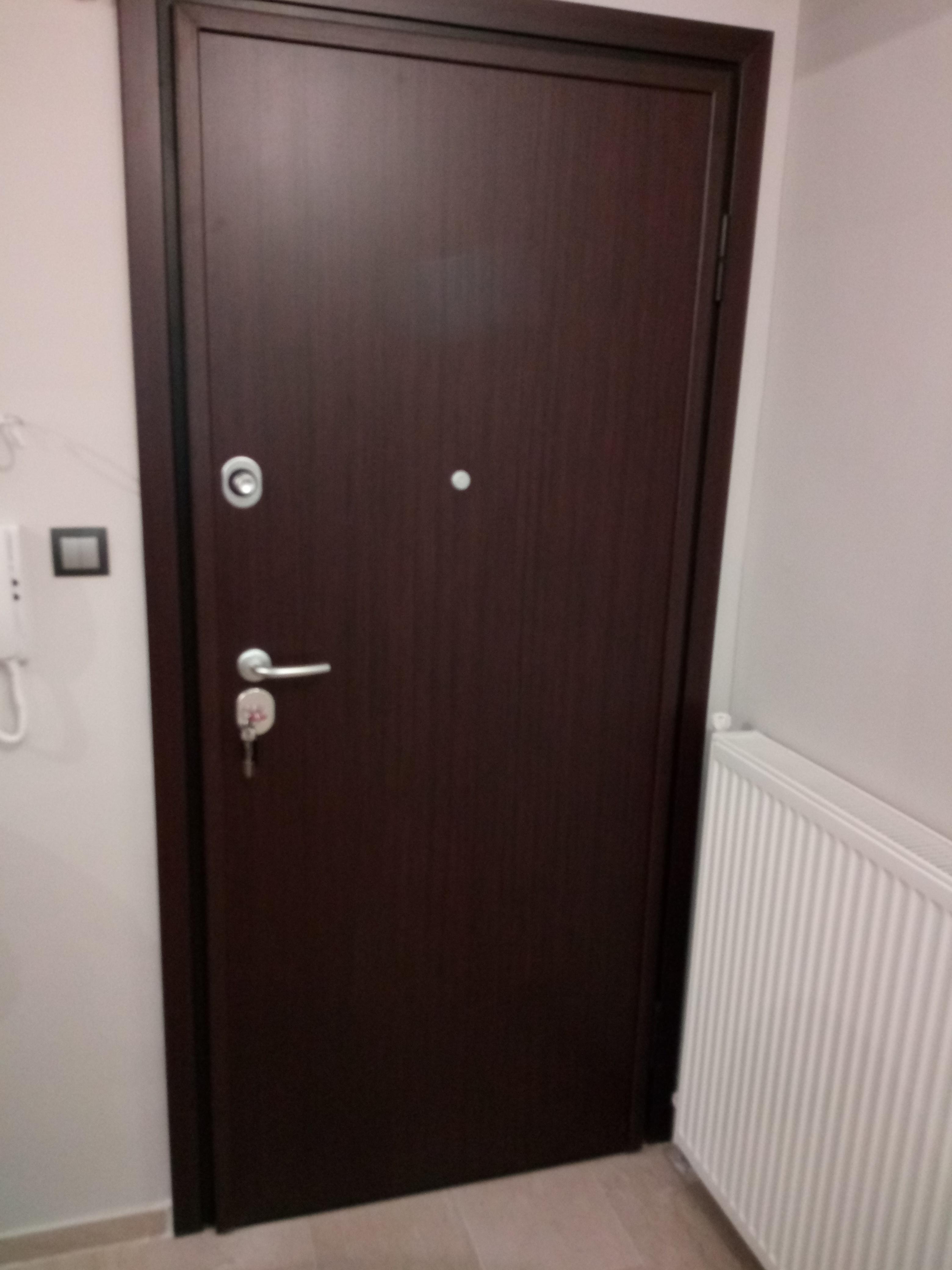 renovations 116
