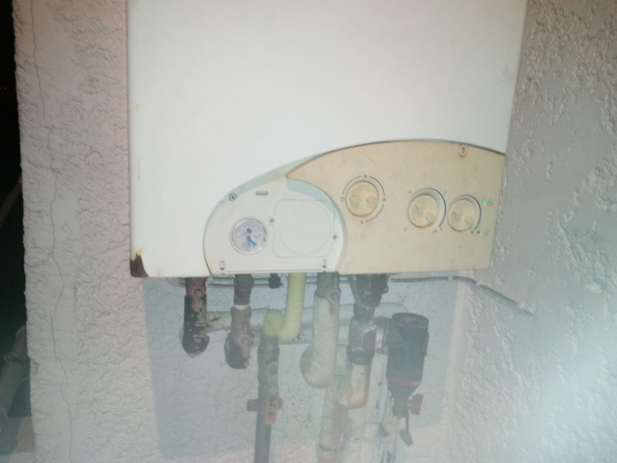 heating 0095