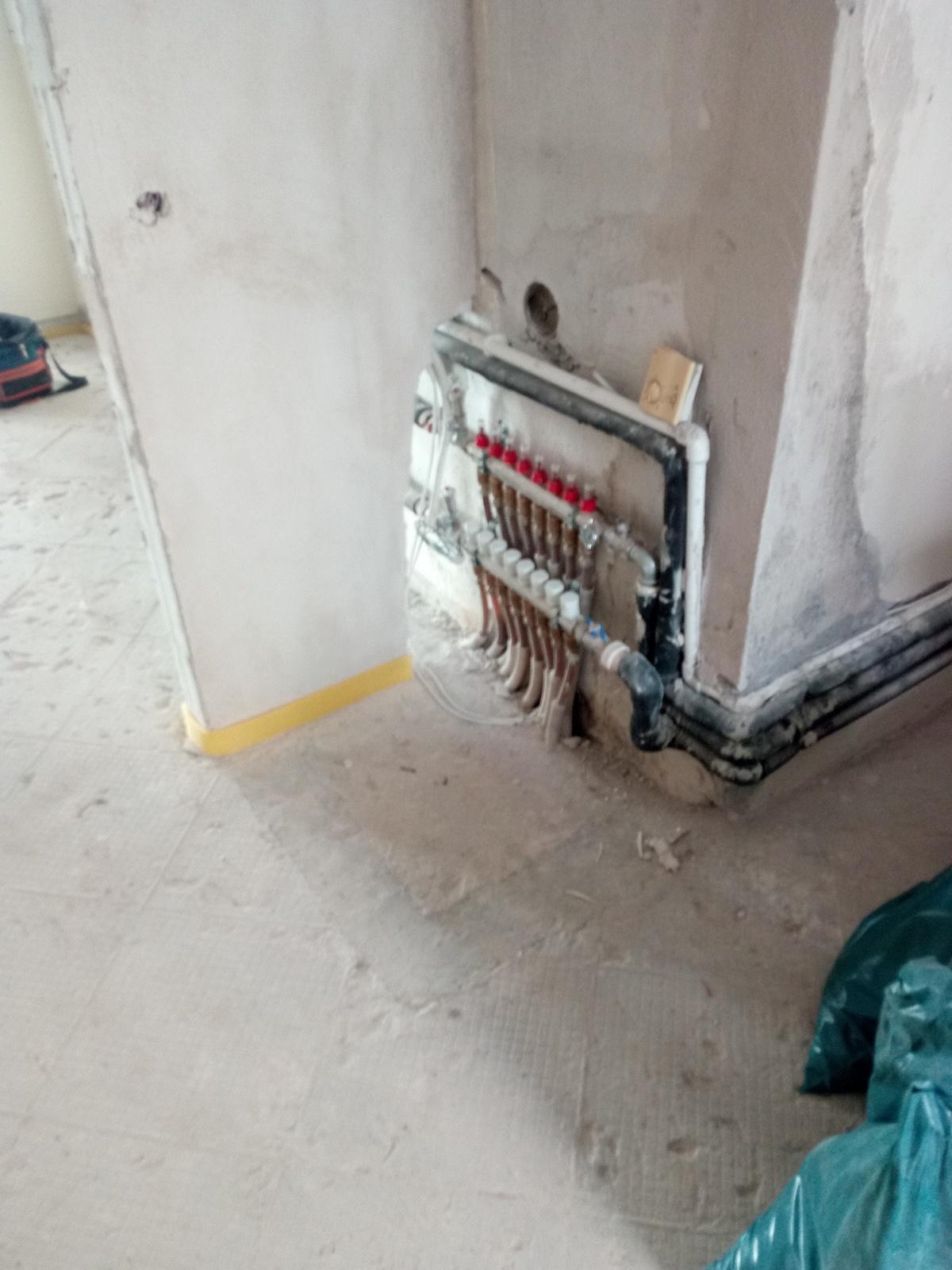 heating 0098