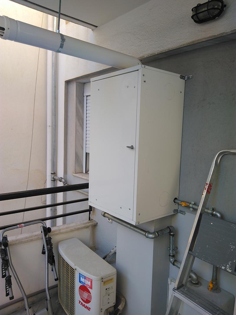 heating 0112