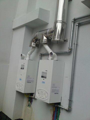 heating 48