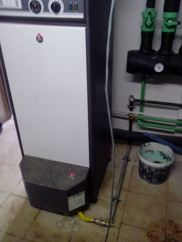 heating 72