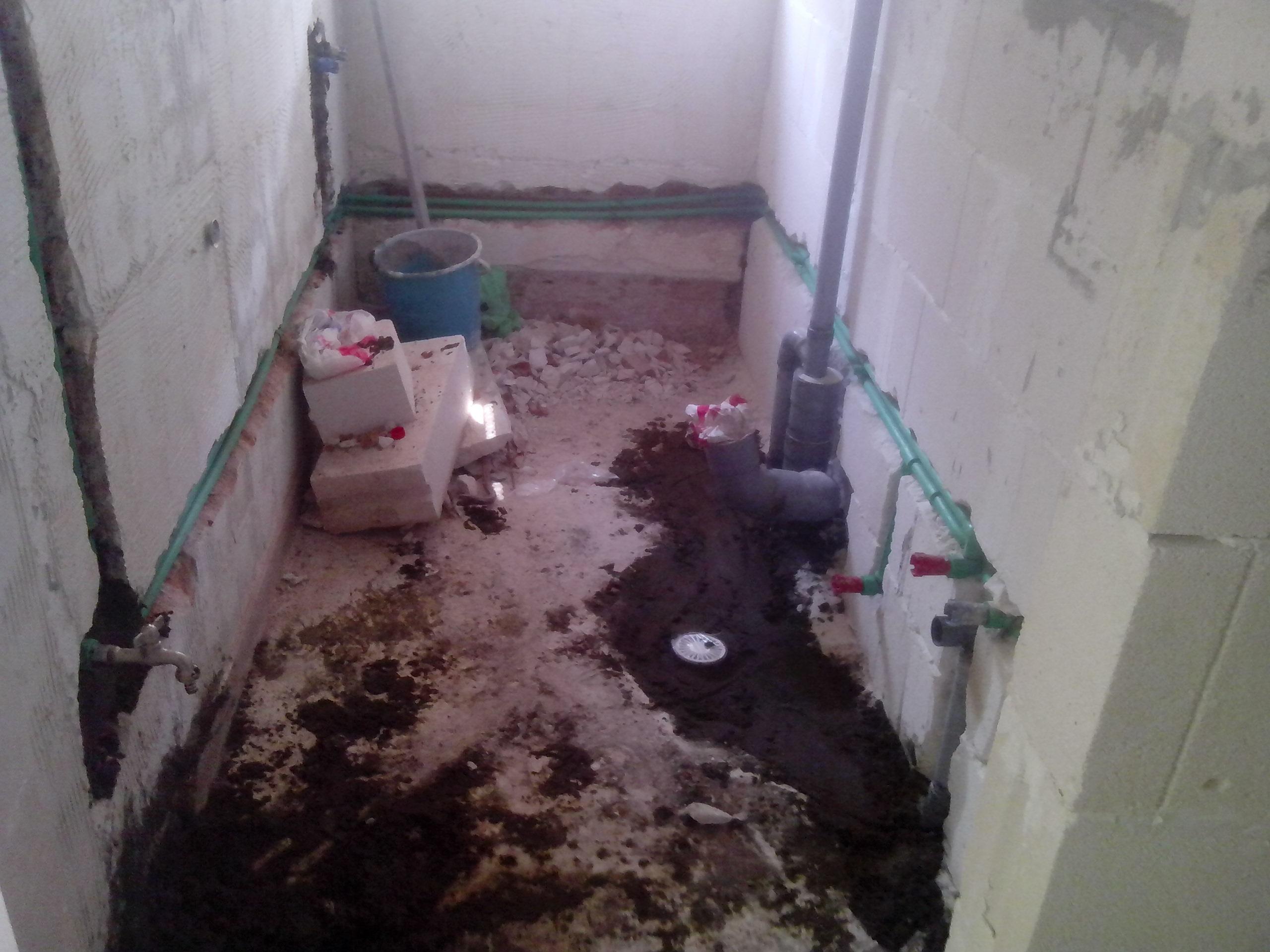 plumbings 0101