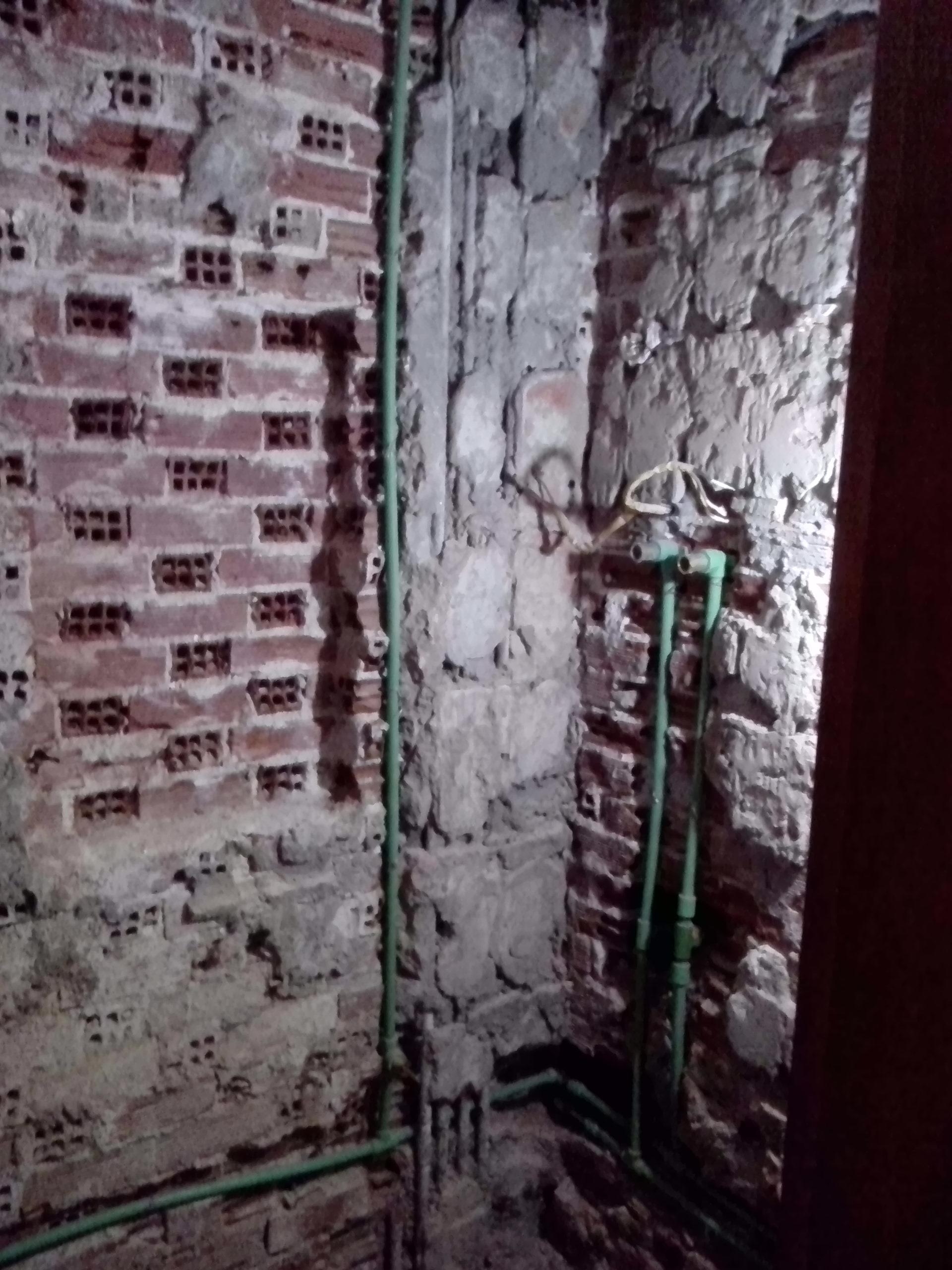 plumbings 0103