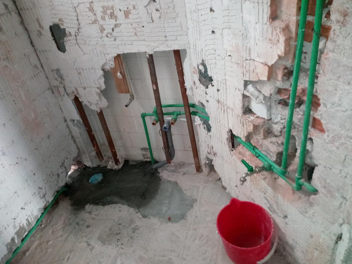 plumbings 0109