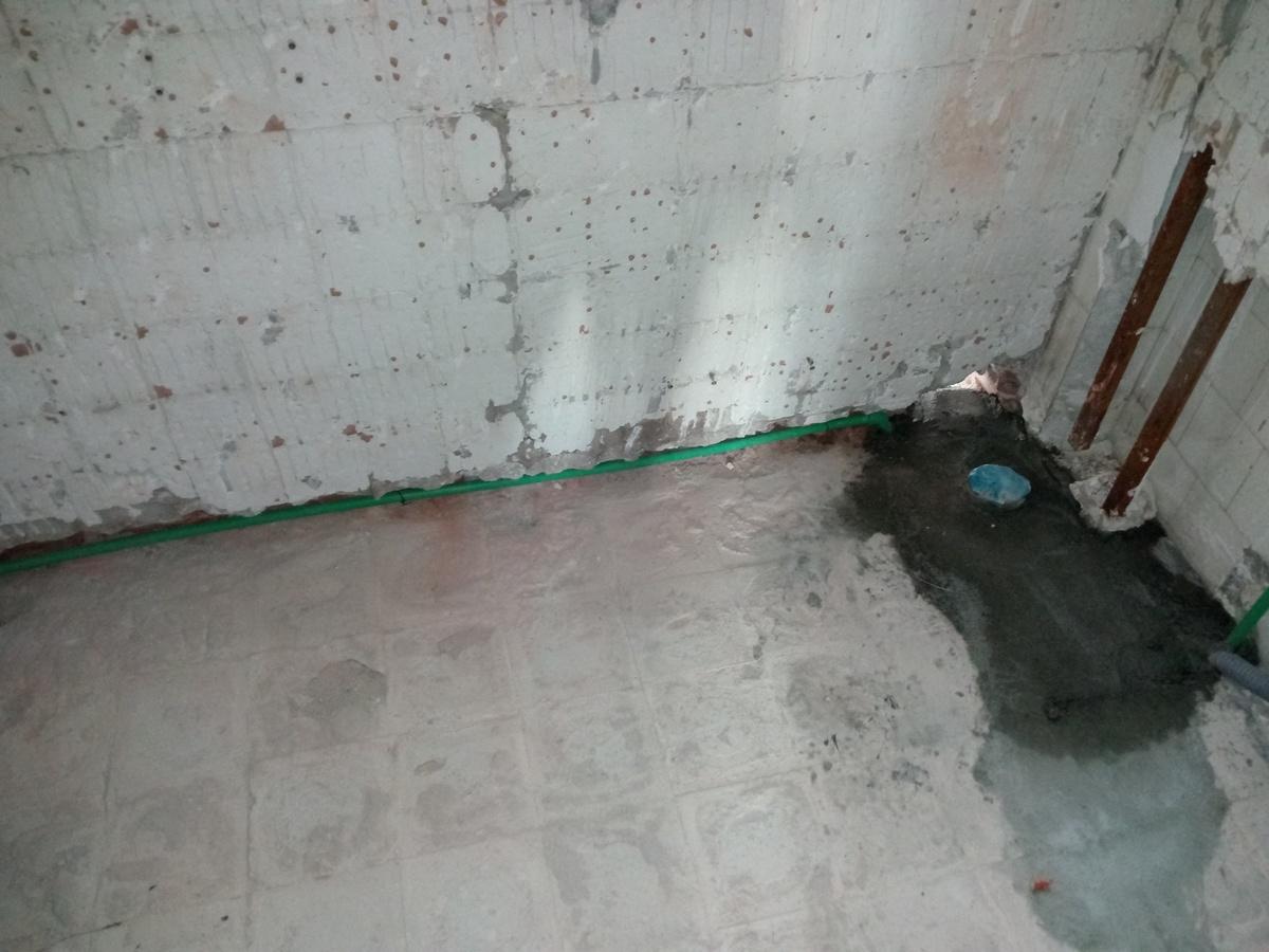 plumbings 0110