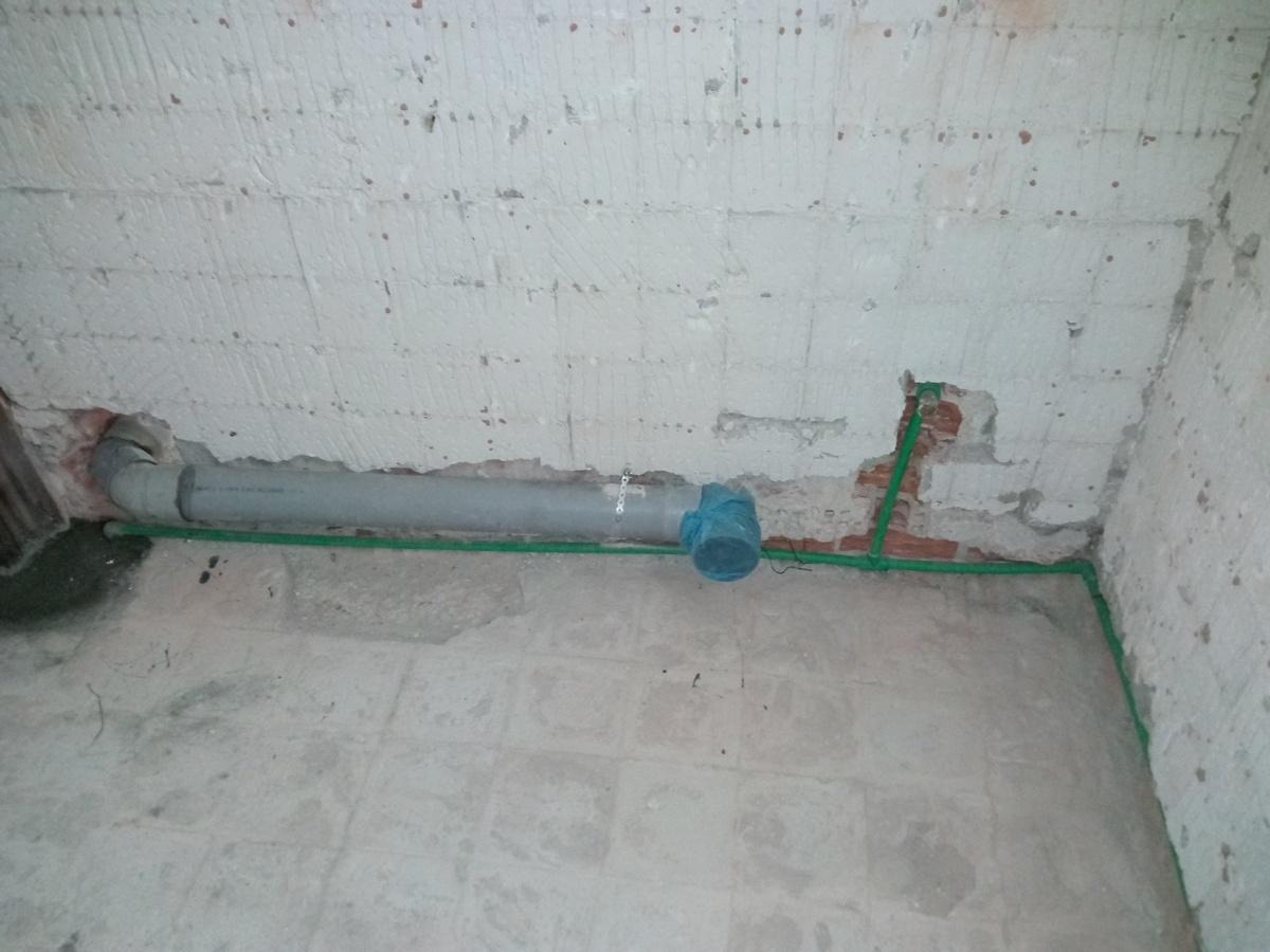 plumbings 0111