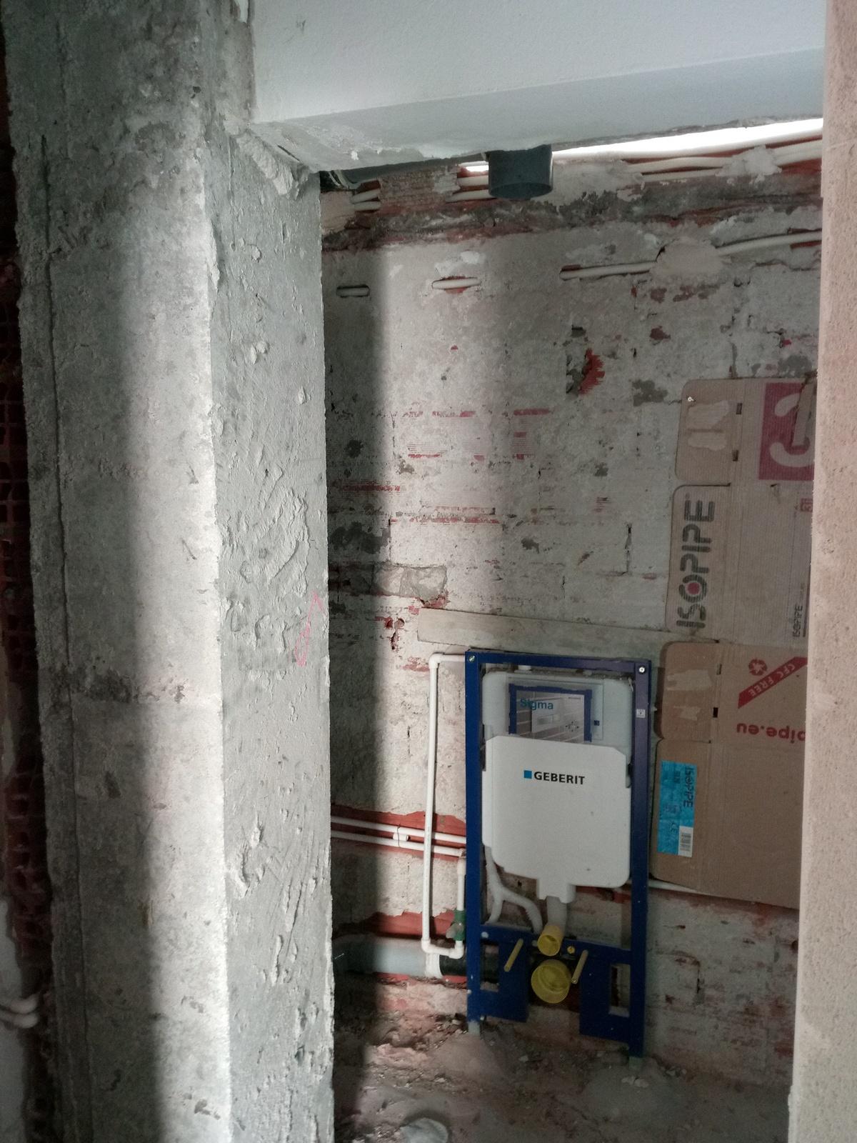 plumbings 0113