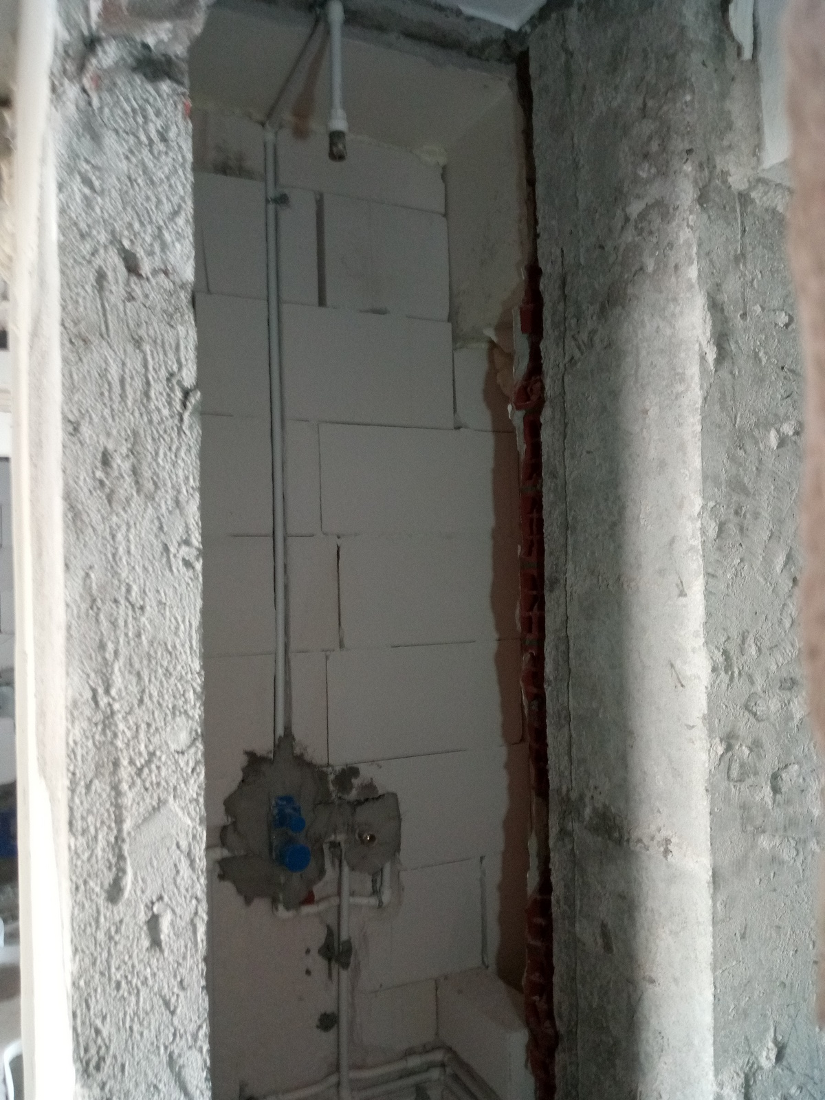 plumbings 0114