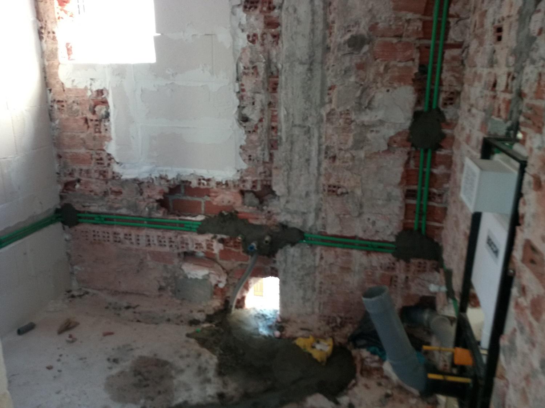 plumbings 0116