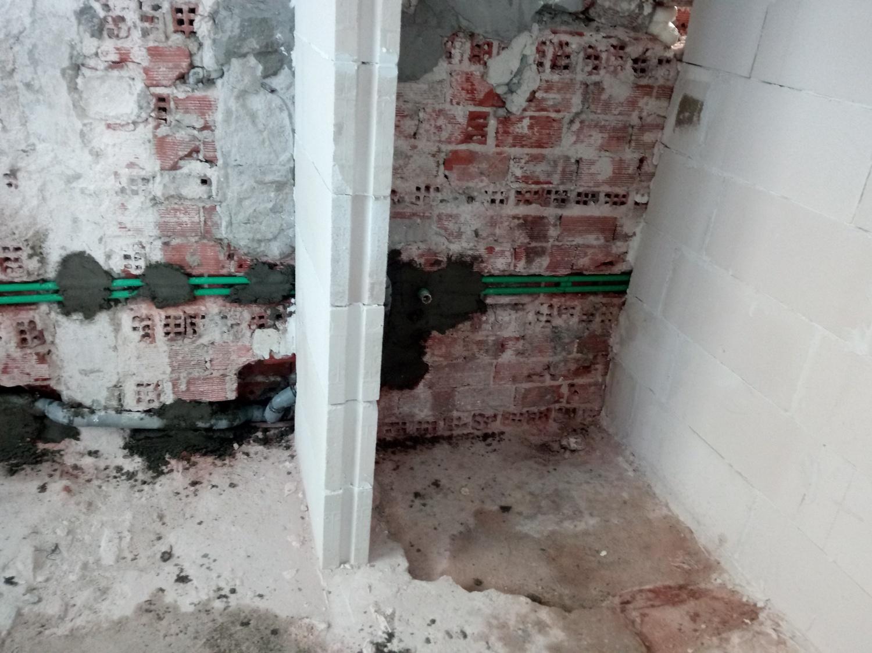 plumbings 0117