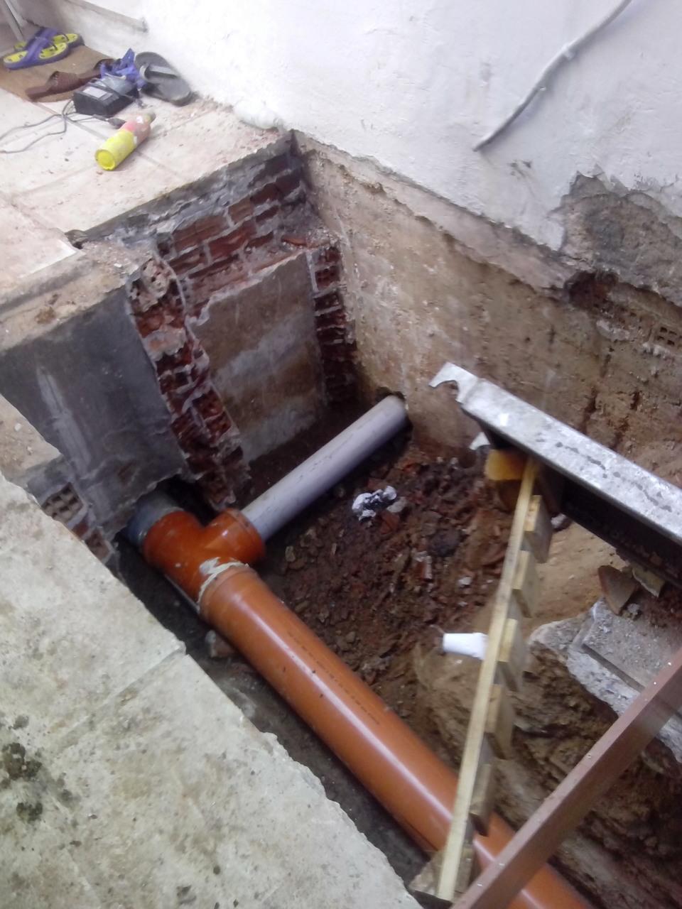 plumbings 0125