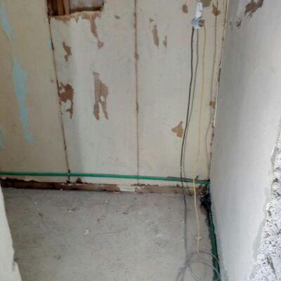 plumbings 0134